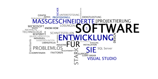 wordcloud 3
